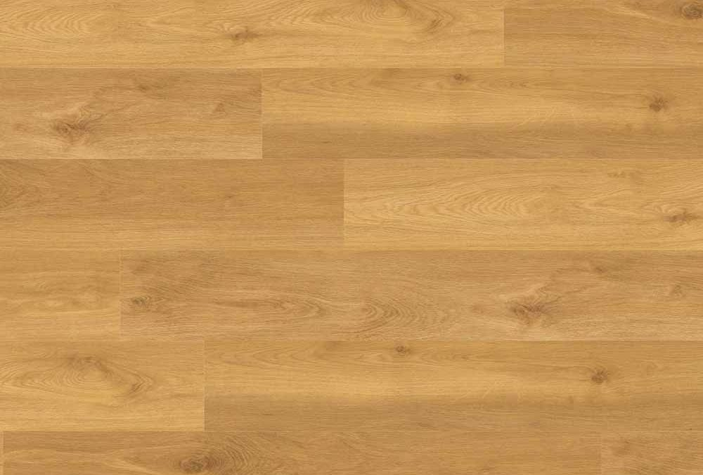 Ebenbild-vinyl-flooring-product-wood-frankenhoehe