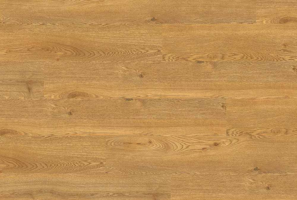Ebenbild-vinyl-flooring-product-wood-frankenwald