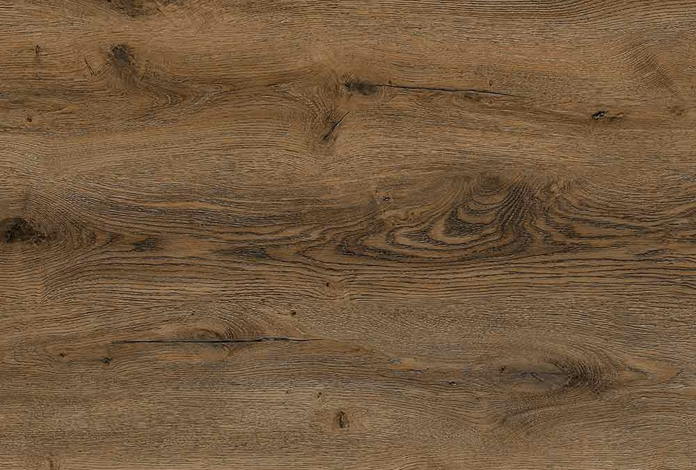 Ebenbild-vinyl-flooring-product-wood-havelland