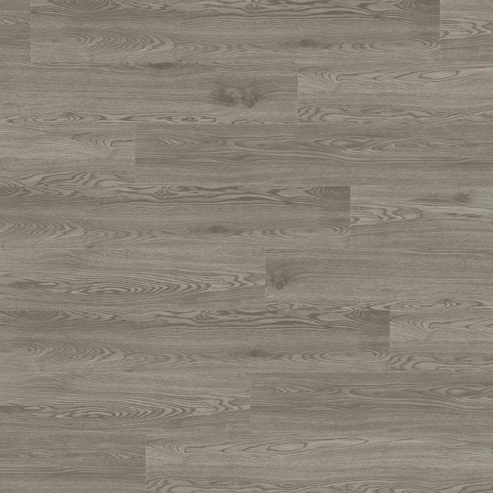 Ebenbild-vinyl-flooring-product-wood-niederwald