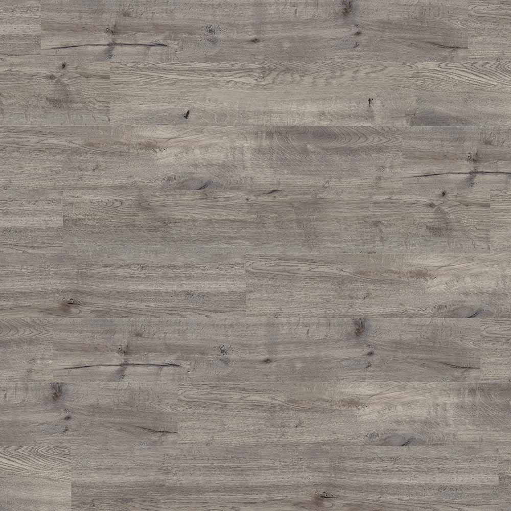 Ebenbild-vinyl-flooring-products-wood-pfaelzerwald
