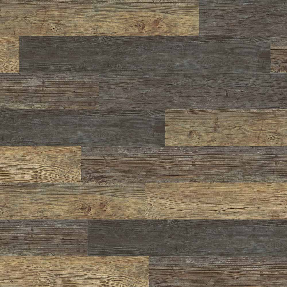Ebenbild-vinyl-flooring-product-wood-rhoen