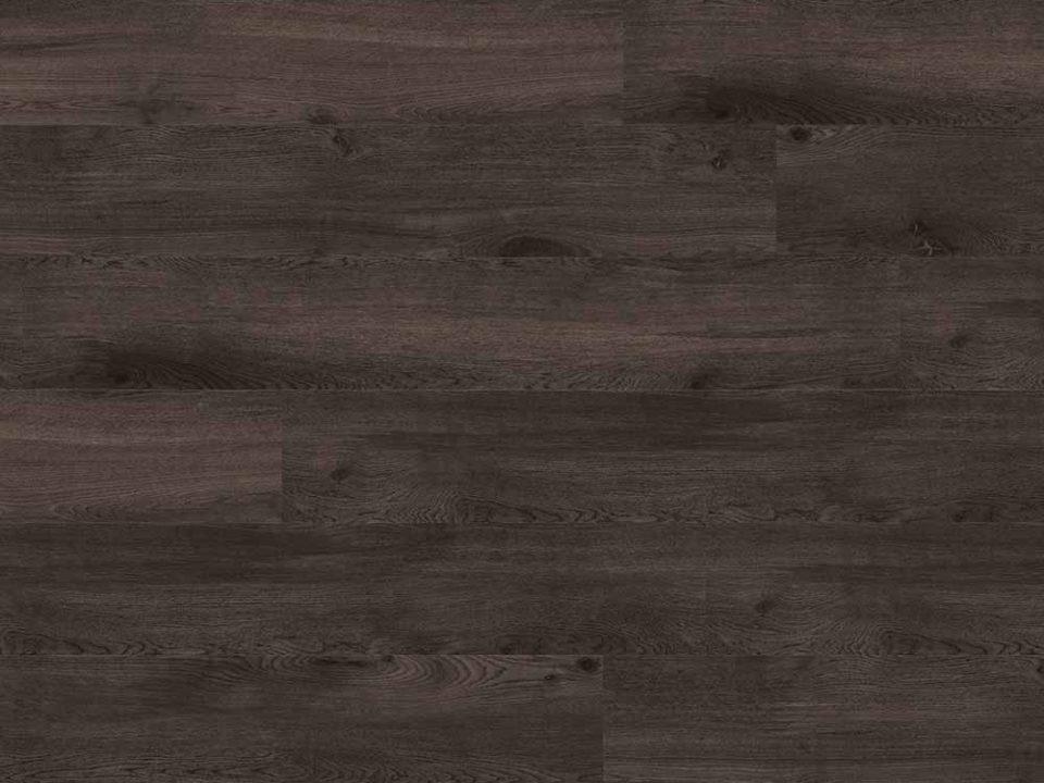 Ebenbild-vinyl-flooring-product-wood-schwarzwald