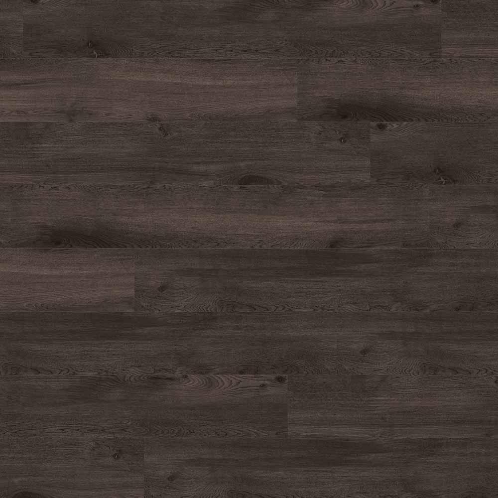 ebenbild-vinyl-boden-produkte-holz-schwarzwald