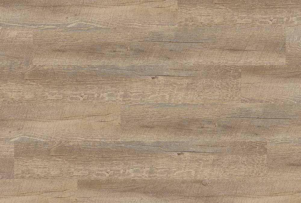 Ebenbild-vinyl-flooring-product-wood-soonwald