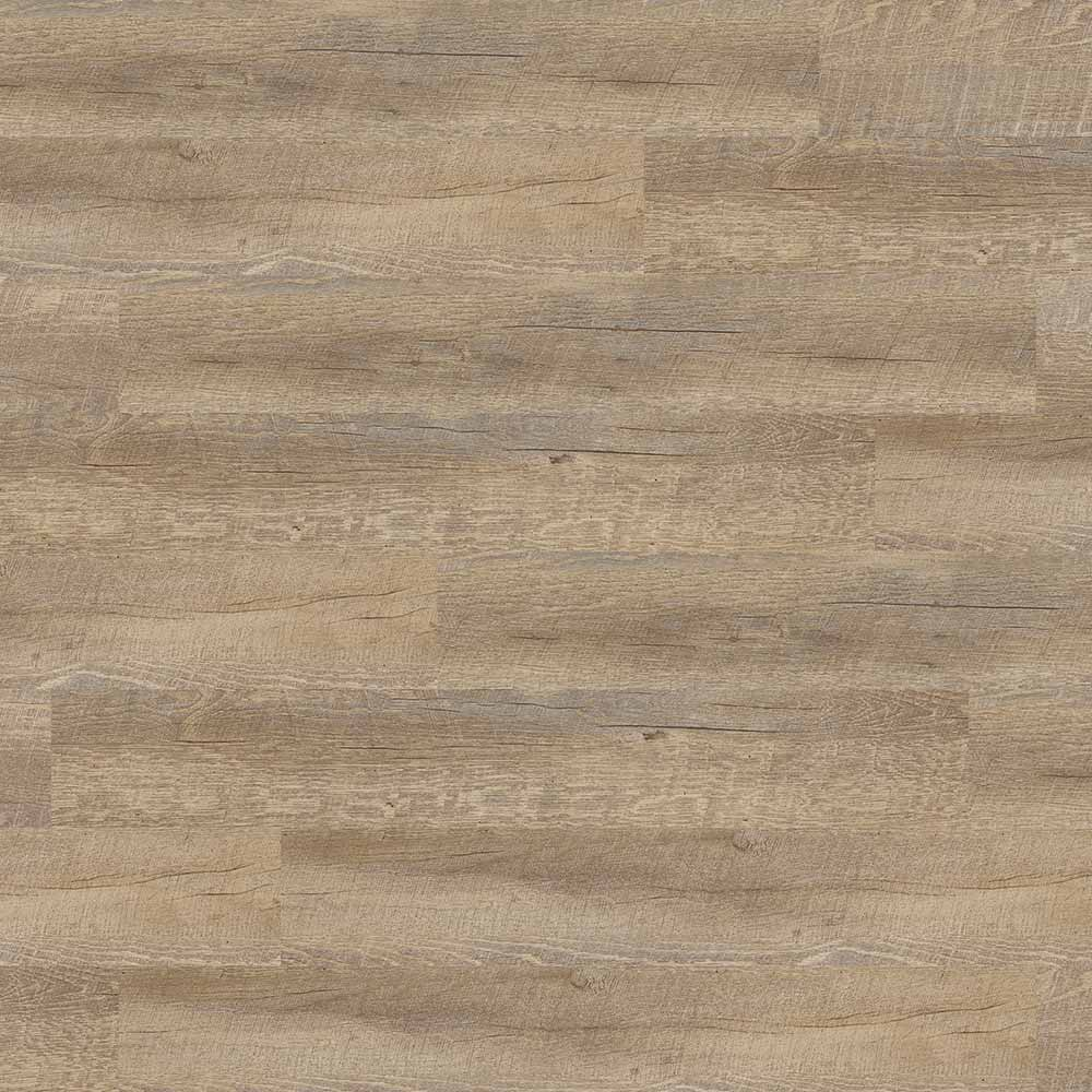 Ebenbild-vinyl-flooring-product-wood-soonwald