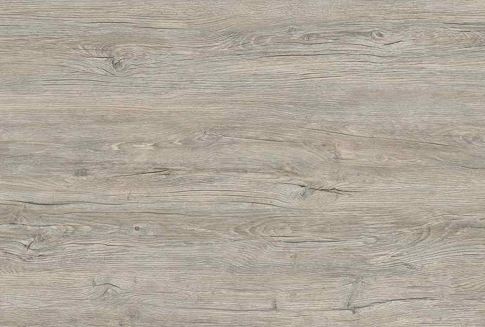 Ebenbild-vinyl-flooring-product-wood-spreewald