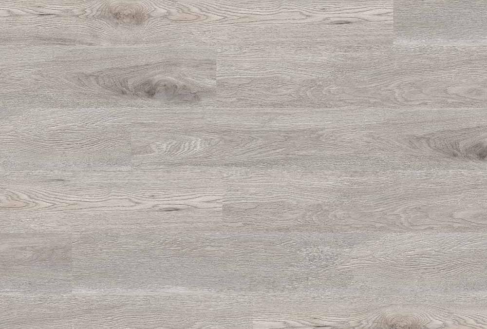 Ebenbild-vinyl-flooring-products-wood-steigerwald