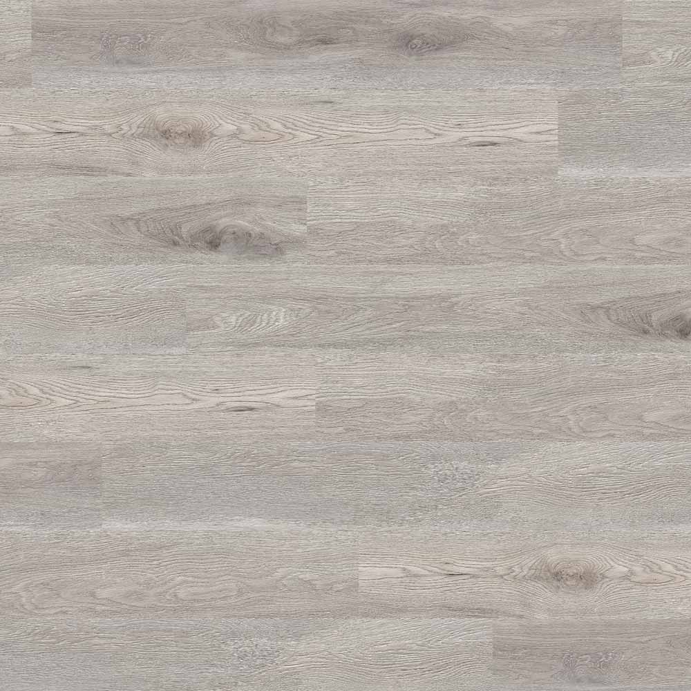 Ebenbild-vinyl-flooring-products-wood-steigerwald