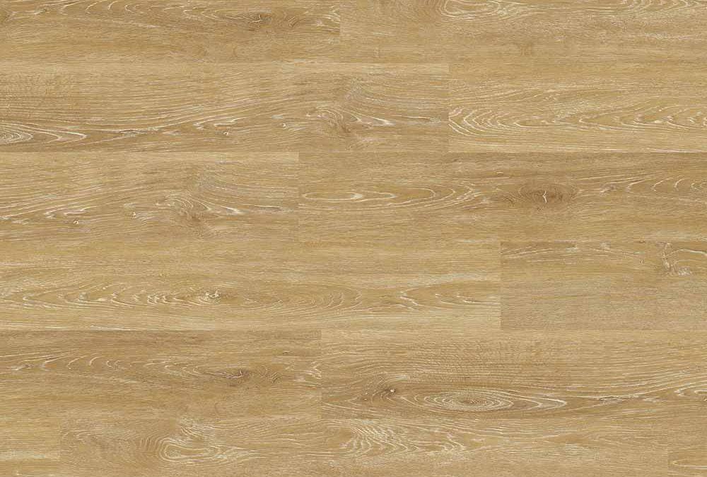 Ebenbild-vinyl-flooring-product-wood-teuto