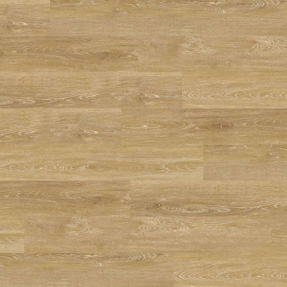 Ebenbild-vinyl-flooring-product-wood-teuto