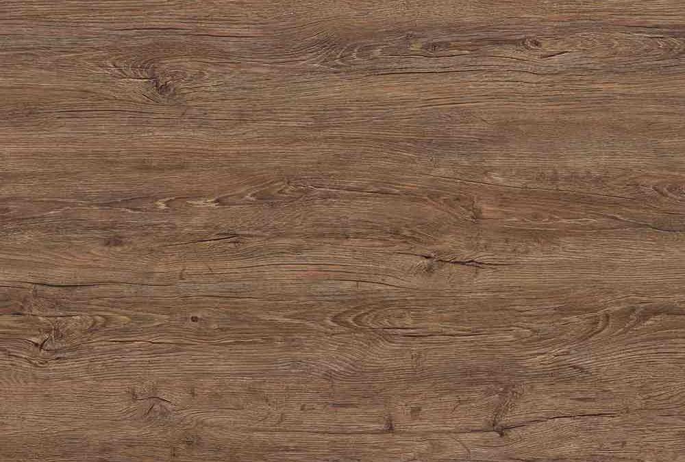 Ebenbild-vinyl-flooring-product-wood-vogtland