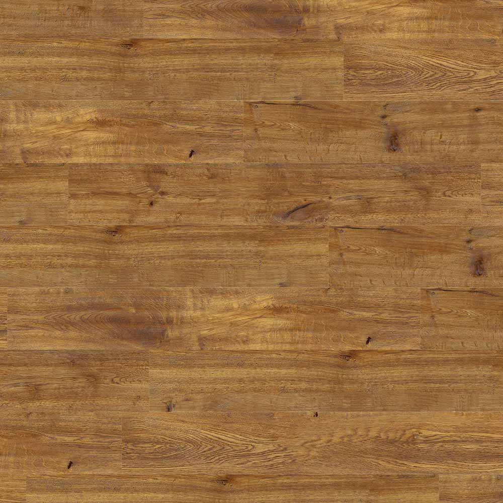 Ebenbild-vinyl-flooring-products-wood-westerwald