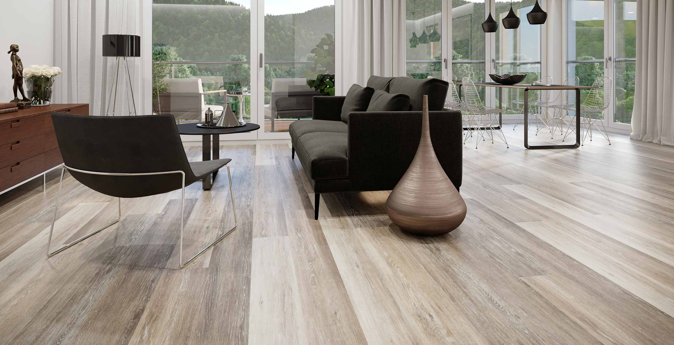Ebenebild Vinylboden | Produkte Linien Premium