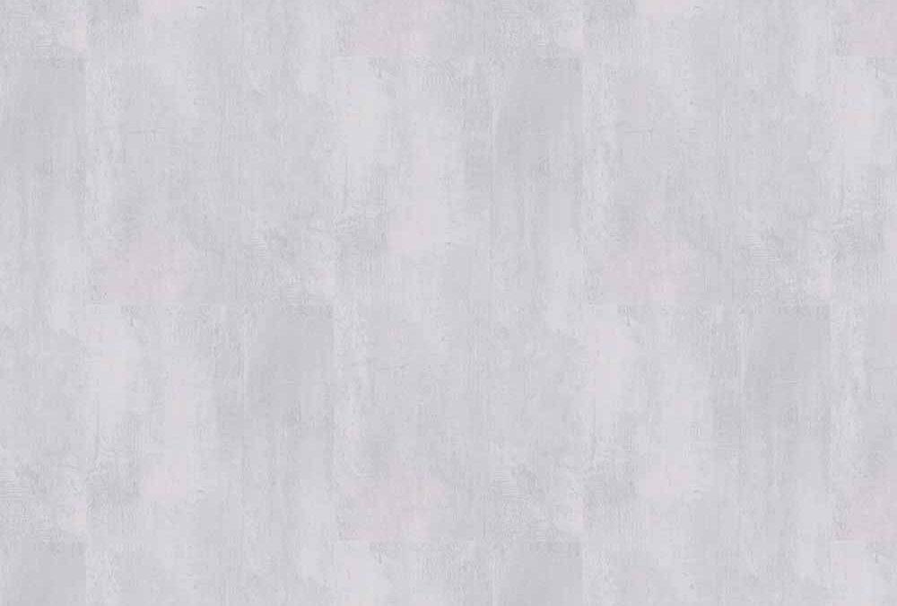 ebenbild-vinyl-boden-produkte-stein-alb