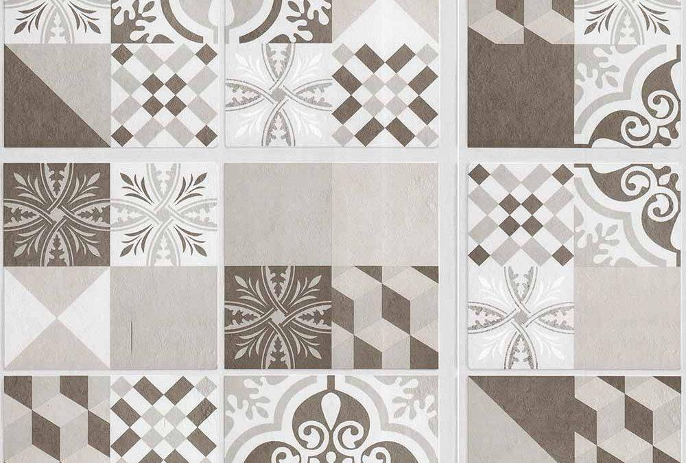 Ebenbild-vinyl-flooring-product-stone-alpen