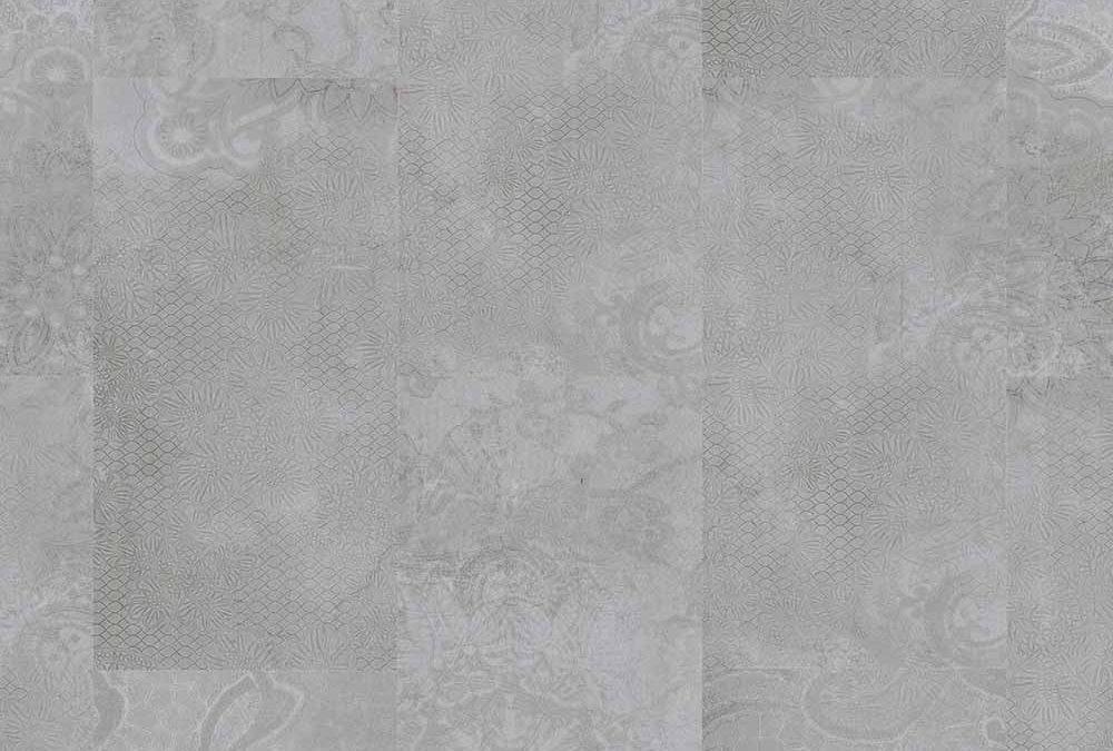 Ebenbild-vinyl-flooring-product-stone-eifel