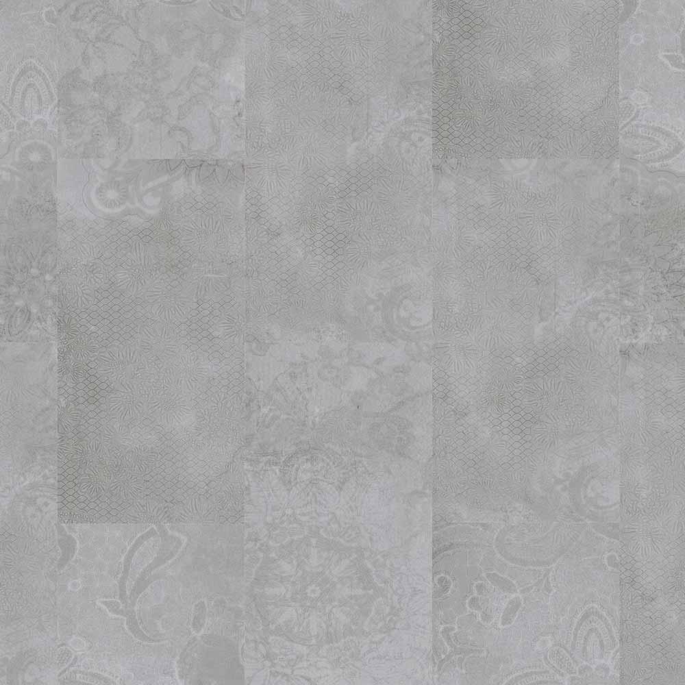 ebenbild-vinyl-boden-produkte-stein-eifel