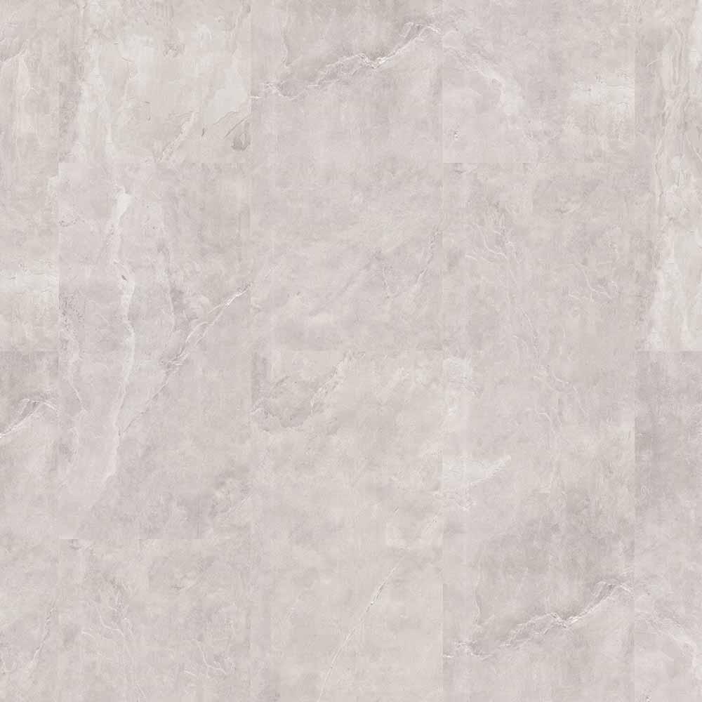 ebenbild-vinyl-boden-produkte-stein-erzgebirge