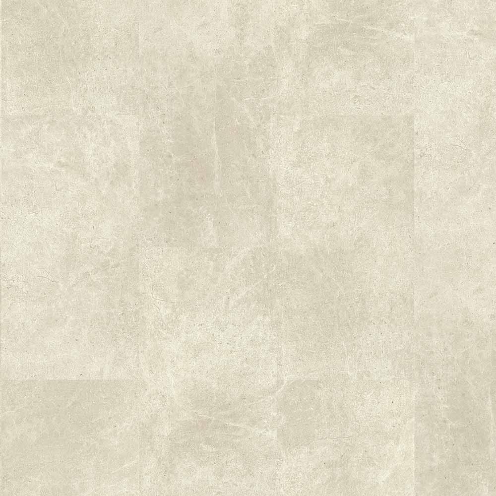 ebenbild-vinyl-boden-produkte-stein-fichtelgebirge