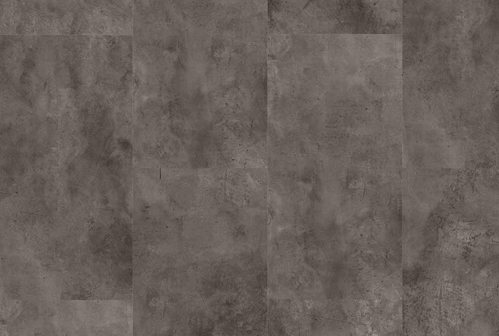 Ebenbild-vinyl-flooring-product-stone-harz