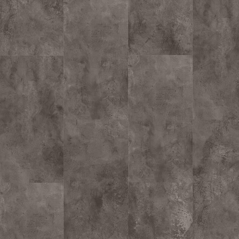 ebenbild-vinyl-boden-produkte-stein-harz