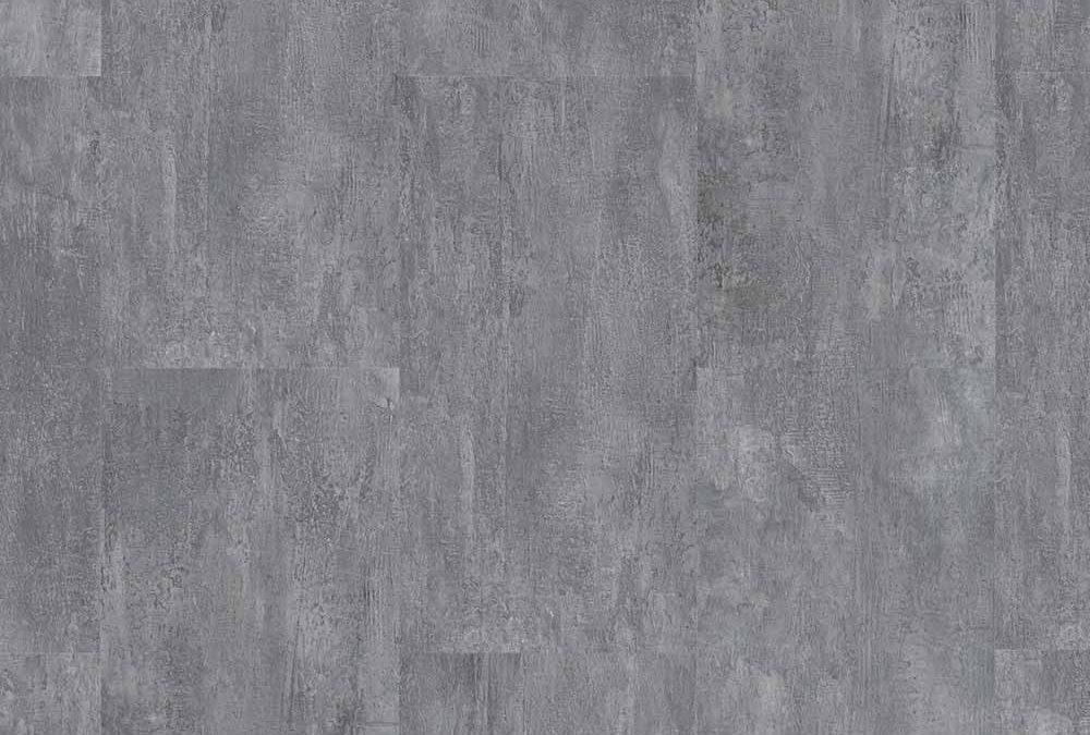 Ebenbild-vinyl-flooring-product-stone-taunus